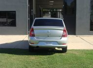RENAULT LOGAN 1.6 PACK I C/ABCP+ABS